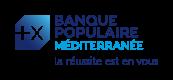 BANQUE_POPULAIRE_MED_LOGO_3LBLG_RVB