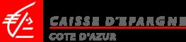 CE_CAZ_RVB_Horizontale
