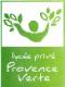 lycée provence verte
